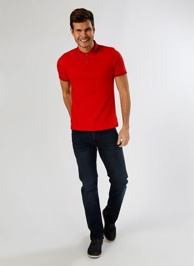 Mavi Jean Pantolon | Hunter - Regular Renksiz